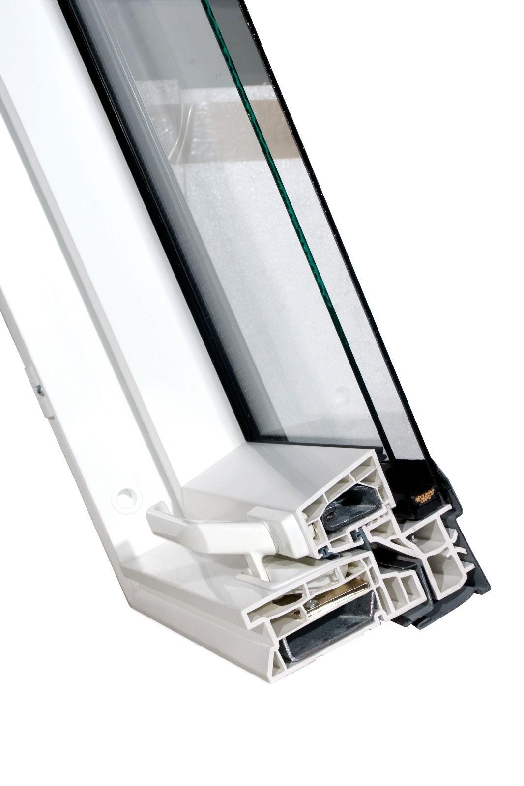 optilight roof windows