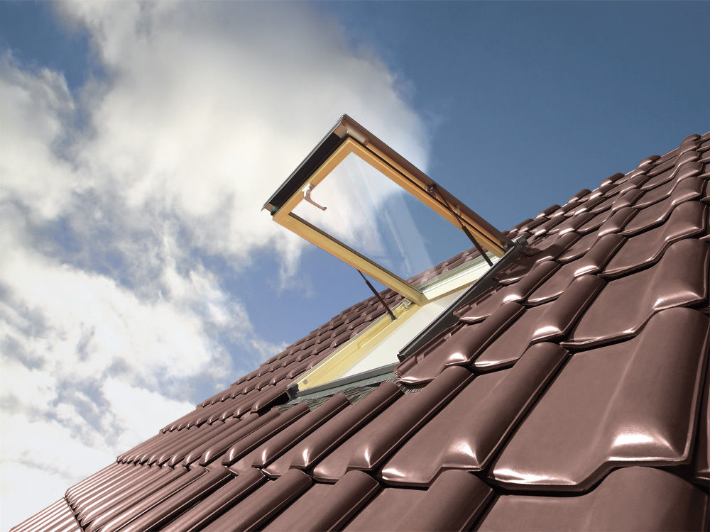 Skylight-Roof-window-78x98-with-free-flashing-4.jpg
