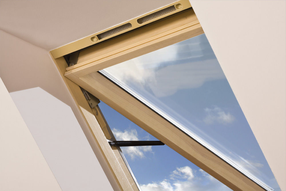 Skylight-Roof-window-78x98-with-free-flashing-8.jpg