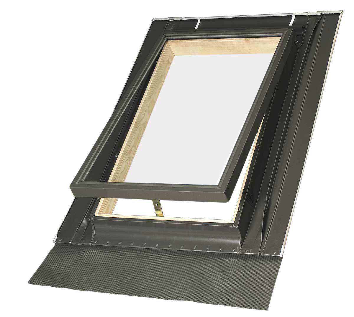Optilook Roof Access Window 46x75.