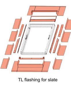 optistep loft ladder & hatch