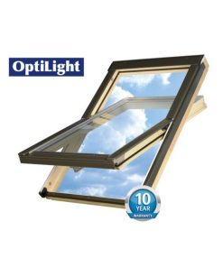 cheap roof windows