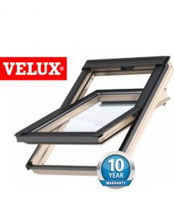 velux windows prices