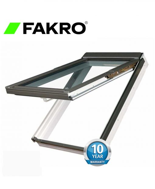 fakro windows