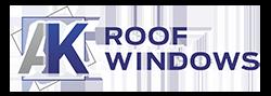 AK – Cheap Loft and Roof Windows